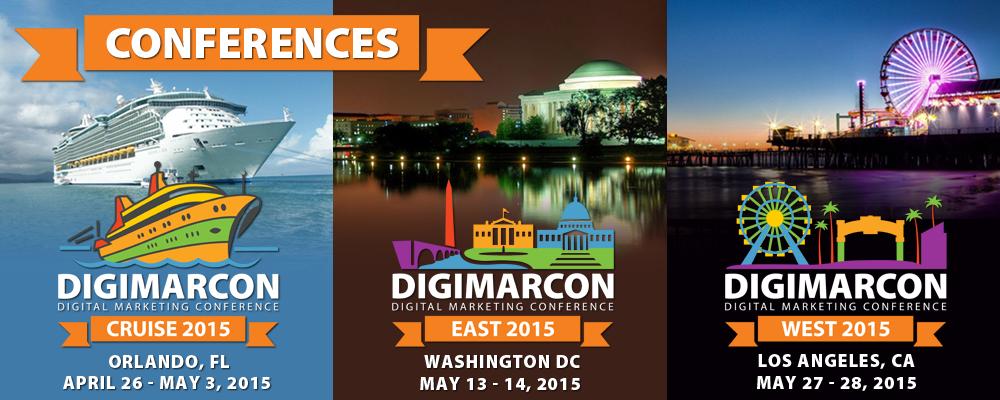 DIGIMARCON-2015-CONFERENCES