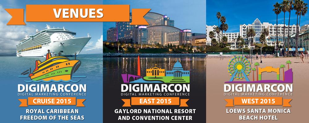 DIGIMARCON-2015-Venues