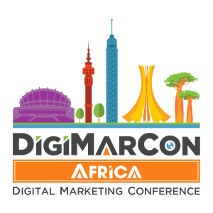 DigiMarCon Africa Digital Marketing, Media and Advertising Conference & Exhibition (Cape Town, South Africa)