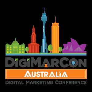 DigiMarCon Australia Digital Marketing, Media and Advertising Conference & Exhibition (Sydney, NSW, Australia)
