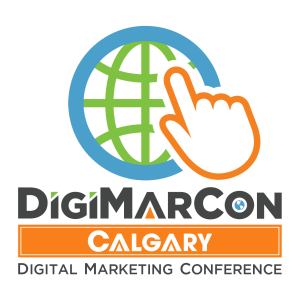 Calgary Digital Marketing, Media and Advertising Conference (Calgary, AB, Canada)