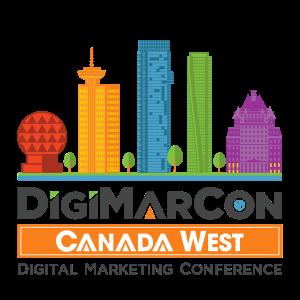 DigiMarCon Canada West Digital Marketing, Media and Advertising Conference & Exhibition (Vancouver, BC, Canada)