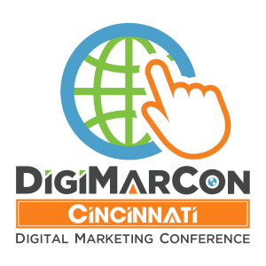 Cincinnati Digital Marketing, Media and Advertising Conference (Cincinnati, OH, USA)