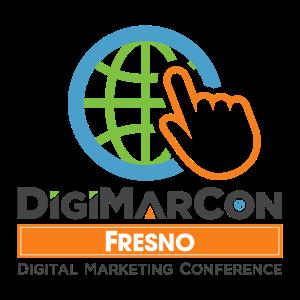 Fresno Digital Marketing, Media and Advertising Conference (Fresno, CA, USA)