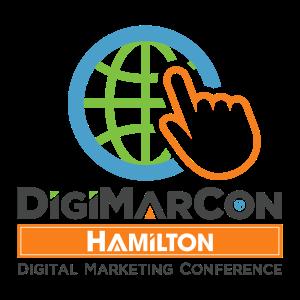 Hamilton Digital Marketing, Media and Advertising Conference (Hamilton, ON, Canada)