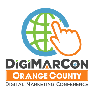 Orange County Digital Marketing, Media and Advertising Conference (Orange County, CA, USA)