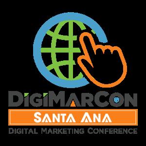 Santa Ana Digital Marketing, Media and Advertising Conference (Santa Ana, CA, USA)