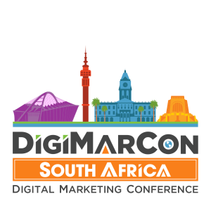DigiMarCon South Africa Digital Marketing, Media and Advertising Conference & Exhibition (Johannesburg, South Africa)
