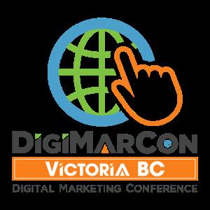 Victoria BC Digital Marketing, Media and Advertising Conference (Victoria, BC, Canada)