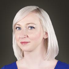 Jenna Gehlhausen