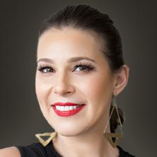 Laurel Mintz
