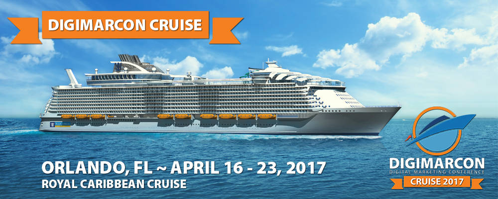 Digimarcon-Cruise-2017