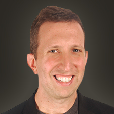 Dave Kerpen