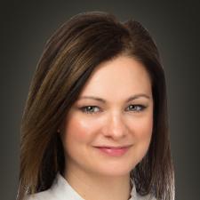 Trish Witkowski