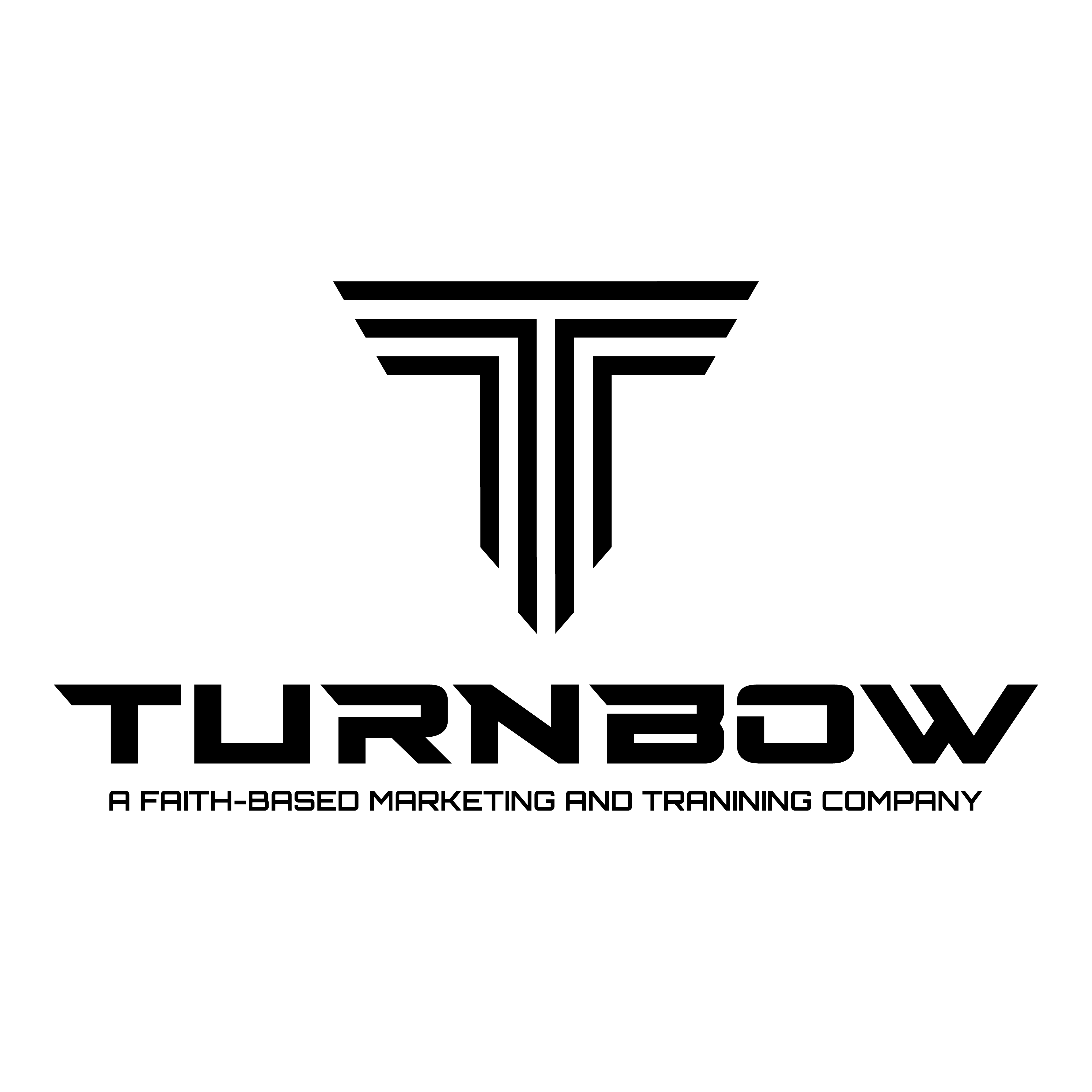 TURNBOW
