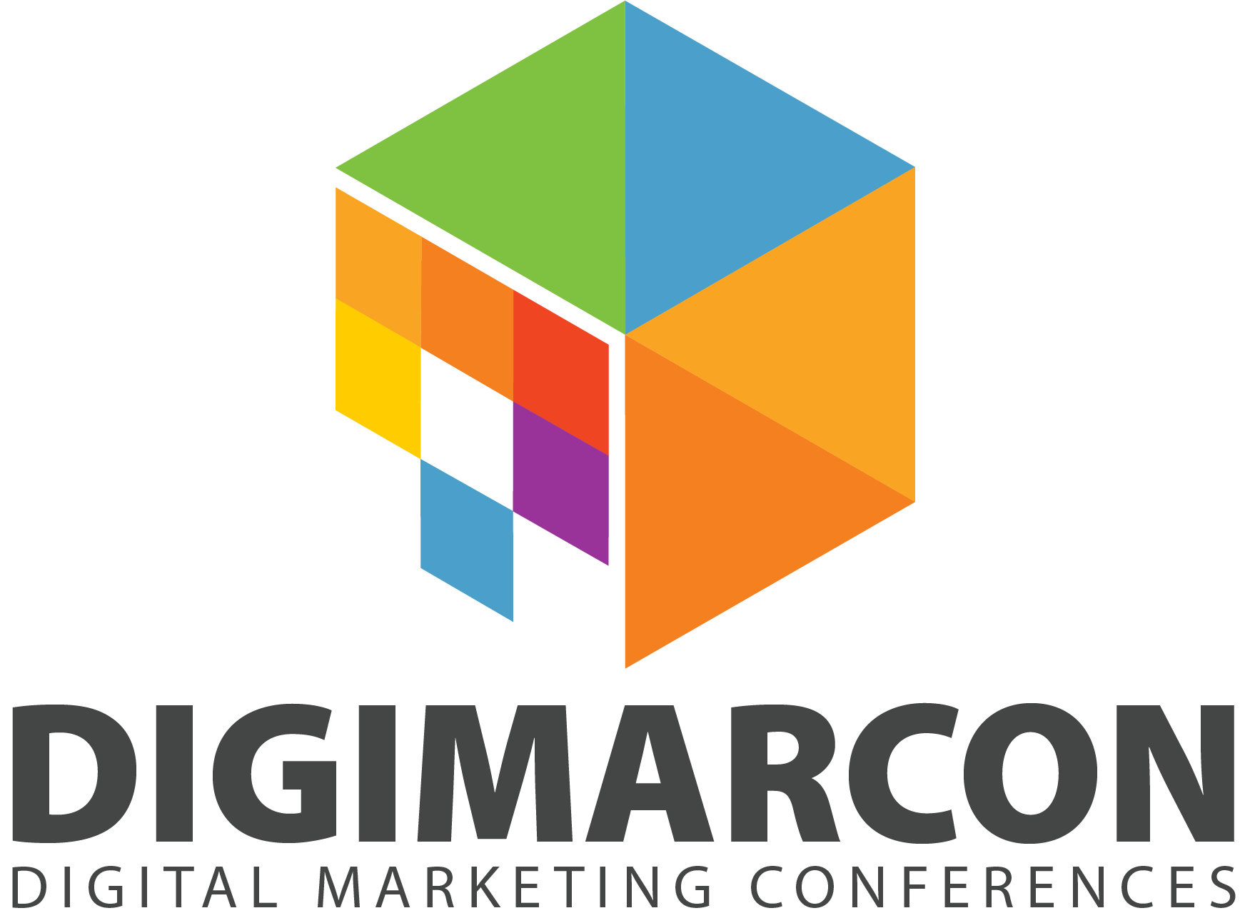 DigiMarCon / TECHSPO
