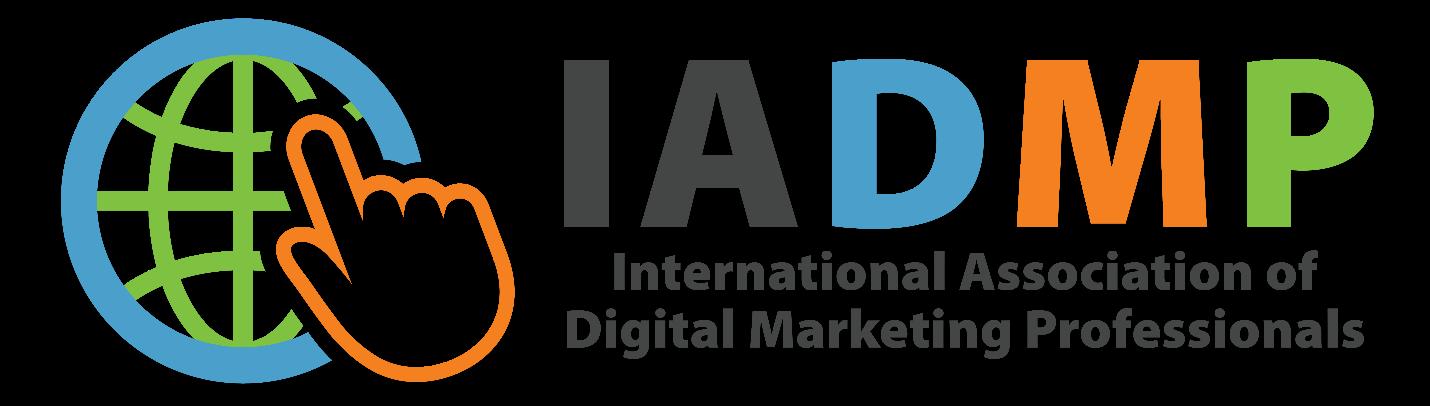 IADMP