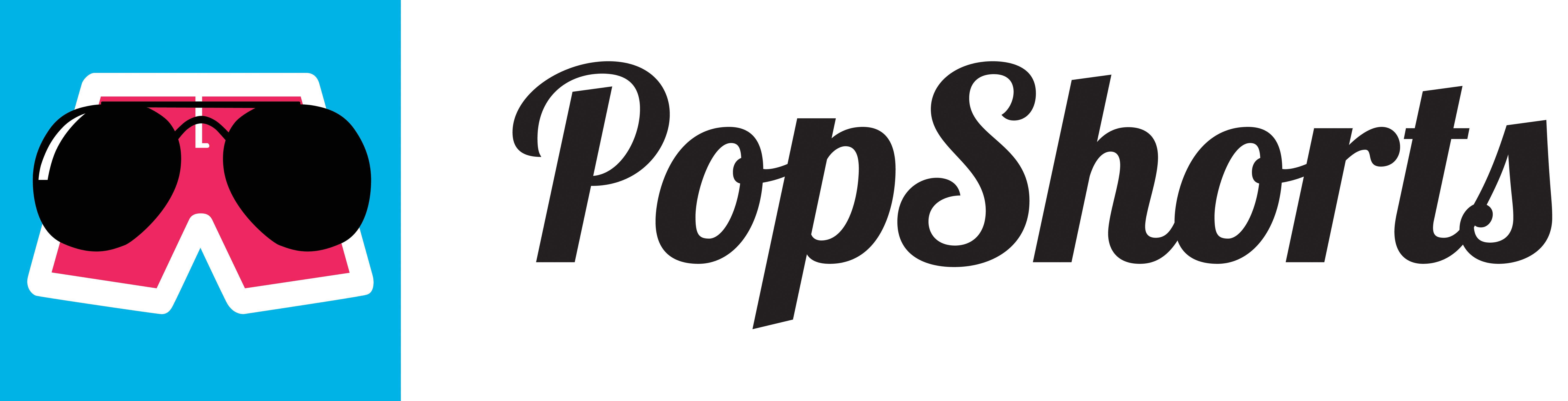 PopShorts