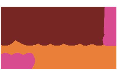 PUNCH!media