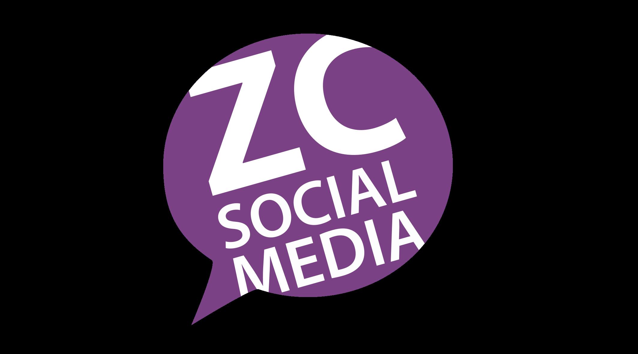 ZC Social Media