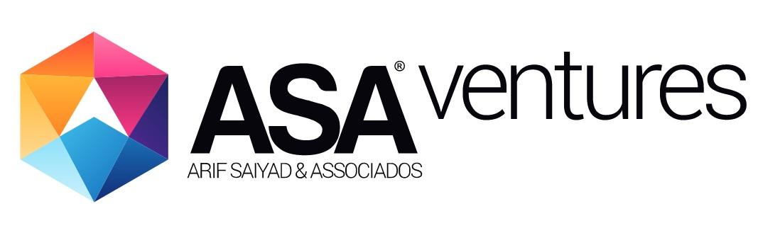 ASA Ventures