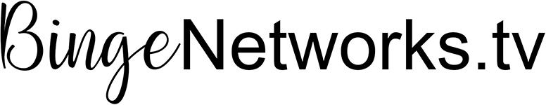 BINGE Networks