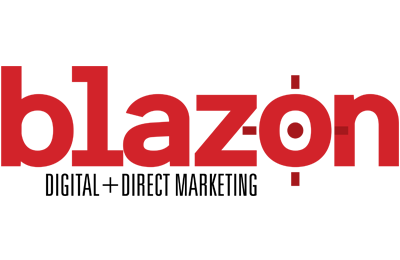 Blazon.Online