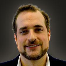 Darren Goldie