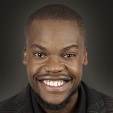 Donald Mokgale