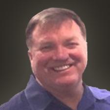 Gary Kazmer