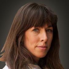 Helen Farr-Leander