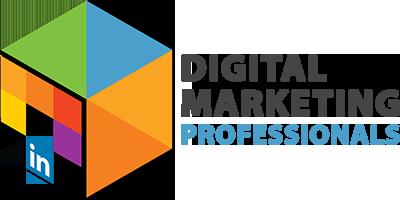 Digital Marketing Professionals Group