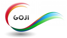 Goji Web Marketing