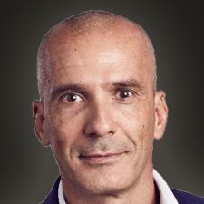 Luca Destefanis