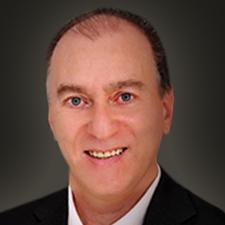 Mike Byron