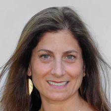 Rachel Meranus