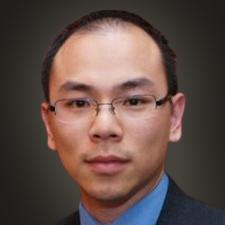 Samuel Yip