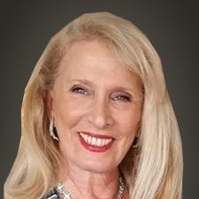 Sheila Skolnick