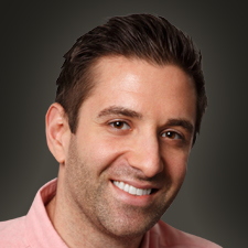 Simon Jacobson