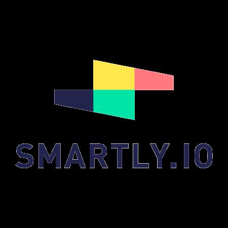 Smartly.io