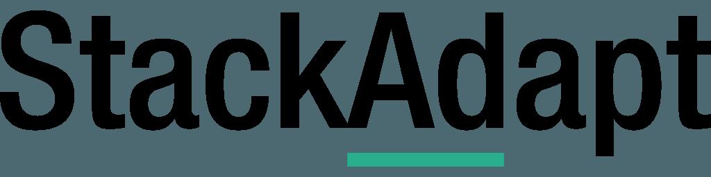 StackAdapt