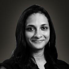 Kritika Srinivasan