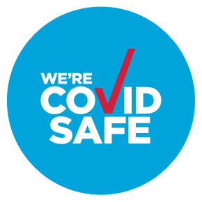 COVID-Safe Policy, Procedures and Guidelines