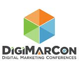 DigiMarCon